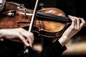 violon_Festival_Empreintes_2021_01_19_AntoineMerlet