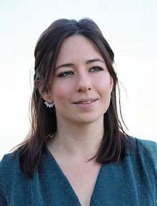 Emmanuelle-Da-Costa