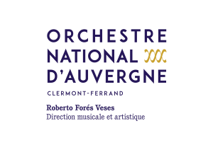 FLASH-logo-OA-NATIONALcodes-04-300x212