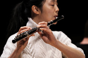 2020_flute_