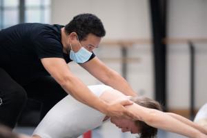 CNSMDPratiques-14-courstechnique-ateliers©Julie Cherki
