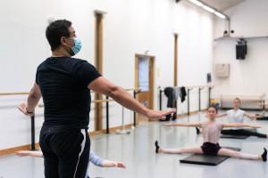 CNSMDPratiques-15-courstechnique-ateliers©Julie Cherki