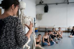 CNSMDPratiques-17-courstechnique-ateliers©Julie Cherki