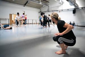 CNSMDPratiques-19-courstechnique-ateliers©Julie Cherki