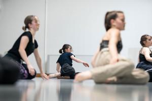 CNSMDPratiques-20-courstechnique-ateliers©Julie Cherki