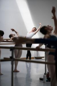CNSMDPratiques-21-courstechnique-ateliers©Julie Cherki