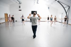 CNSMDPratiques-22-courstechnique-ateliers©Julie Cherki