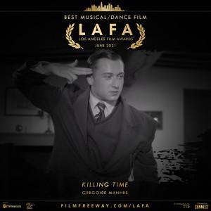 lafa-killingtime