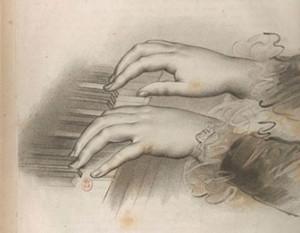 mains_piano_helene-de-Montgeroult_une-pedagogue-a-lœuvre-dans-le-Cours-complet-pour-le-pianoforte-Par-Claire-Laplace