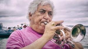 20210824_Dutot-Pierre-trompette-deces