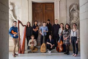 2021-10_WEB-Ensemble-la-Nebuleuse_musique-ancienne