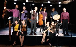 2201_production-2021-2022_Ensemble-la-Fenice